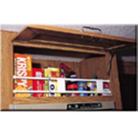 acessori cucina arredamento per imbarcazioni webnautica it