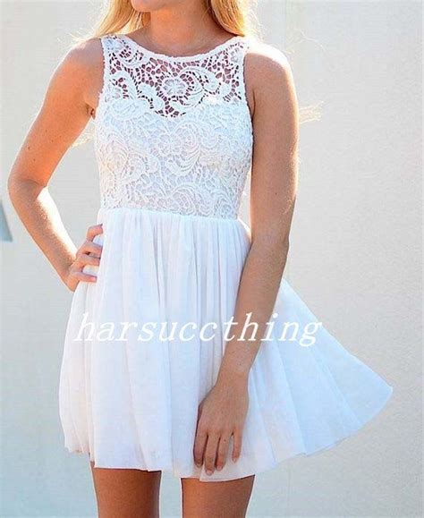 white country style dresses lace chiffon bridesmaid dress 2014 new arrival country
