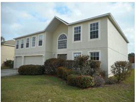 section 8 housing ocala fl 6297 se 80th ct ocala fl 34472 affordable hud home