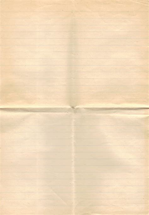 Folded Paper Texture - paper texture document size jpg onlygfx