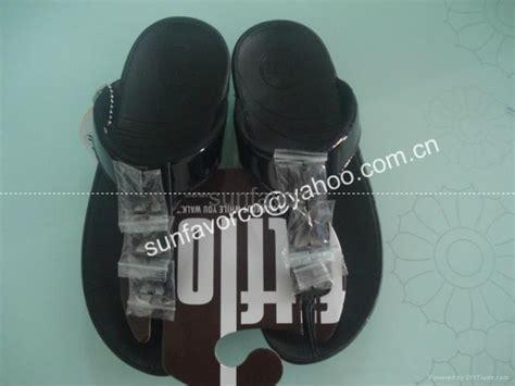 Hk Pink Slipper Sandals 100 original fitflop shoes sandals flip flops slippers
