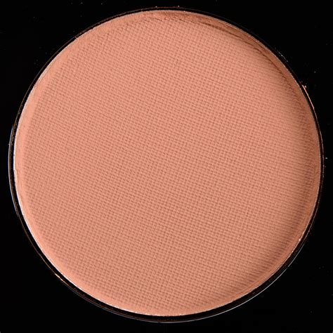 Eyeshadow Soft by Mac C Est Chic Eyeshadow X15 Palette Review Photos Swatches