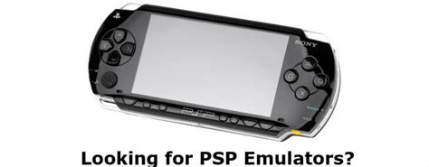 best emulators for android best psp emulators for android