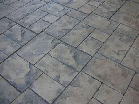 Home Design Grand Rapids Mi stamped concrete in grand rapids mi colored concrete