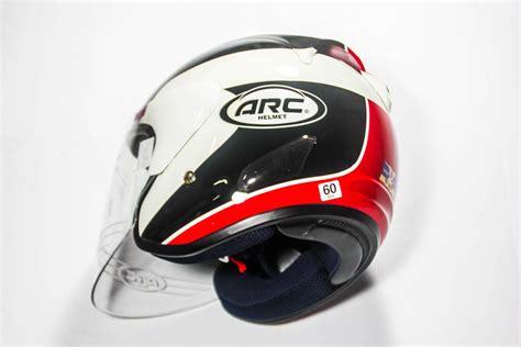 Helmet Arc Ar3 arc ar1