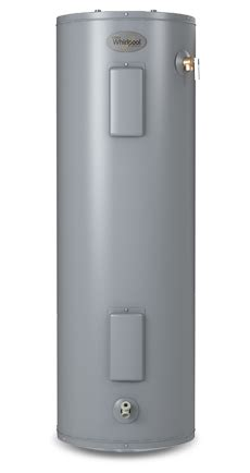 40 gallon electric water heater | whirlpool e40h6 45,592515