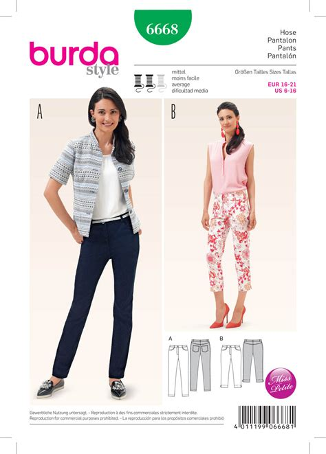 pattern review com login finally we have the gorgeous 6674 pattern a perfect