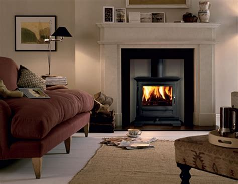 Woodstoves And Fireplaces Wood Stove Accessories On Custom Fireplace Quality