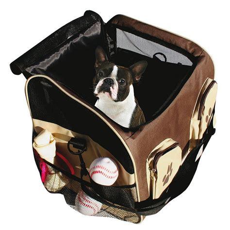 gabbie cani auto trasportini per cani auto hairstylegalleries