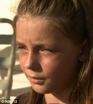 10yo nidist girls 10 year old girl saves mother and brothers from raging