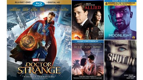 new film blu ray new dvd and blu ray releases for february 28 2017 kutv