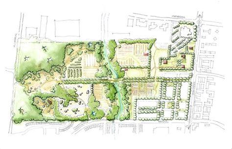 farm layout definition peel board approves revived britannia farm plan