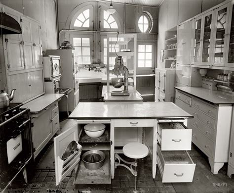 1920s kitchens a 1920s kitchen so cool themed event ideas www
