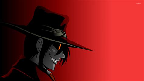 hellsing alucard wallpaper 1920x1080 alucard hellsing 3 wallpaper anime wallpapers 15923
