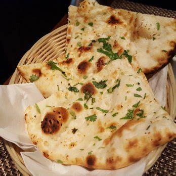 ashoka indian grill indian brooklyn ny yelp ashoka indian restaurant 85 photos 129 reviews