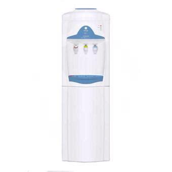 Harga Dispenser Royal Rca 2111 daftar harga dispenser air semua merek terbaru 2018