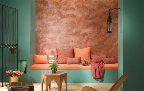 asian paints play royale play canvas