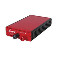 bench power supply unit bench power supply unit 24v 5a 064955 durite auto electrical parts durite co uk