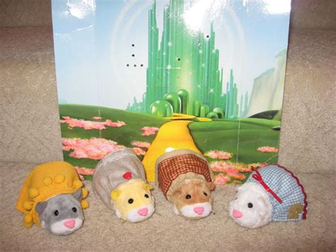 Make Up Andreas Zhu 78 best images about zhu zhu pets on dress up coloring and toys