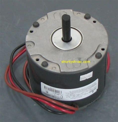 emerson condenser fan motor emerson condenser fan motor model k48hxclw 1562 1052662