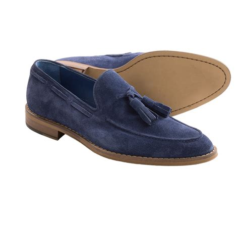 loafers for mens suede loafers mens 28 images mens suede shoes loafers