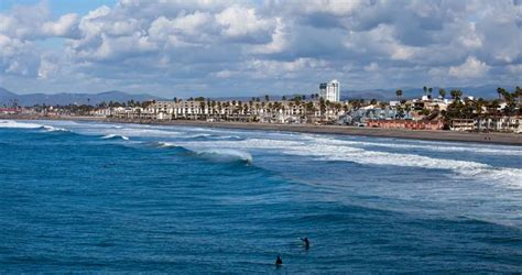 best california vacation 25 best things to do in oceanside california vacationidea