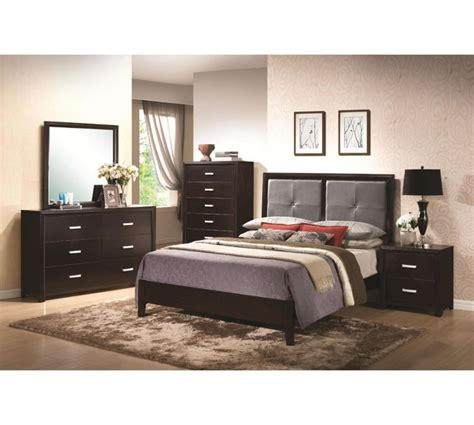 5 piece bedroom set under 1000 king bedroom furniture sets under 1000 bedroom at real