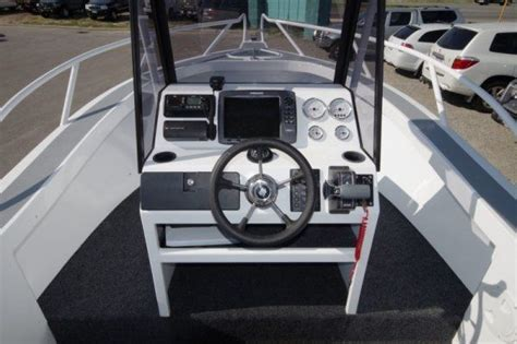 centre console fishing boats for sale nsw 22 best gone fishin images on pinterest boats for sale