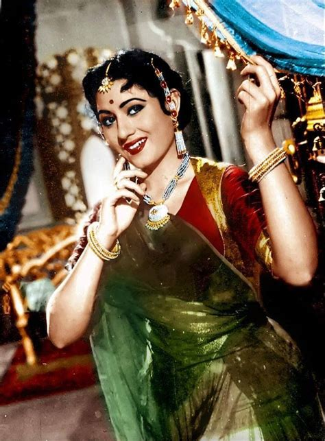 film india madhubala 17 best images about bollywood costumes since 1913 on