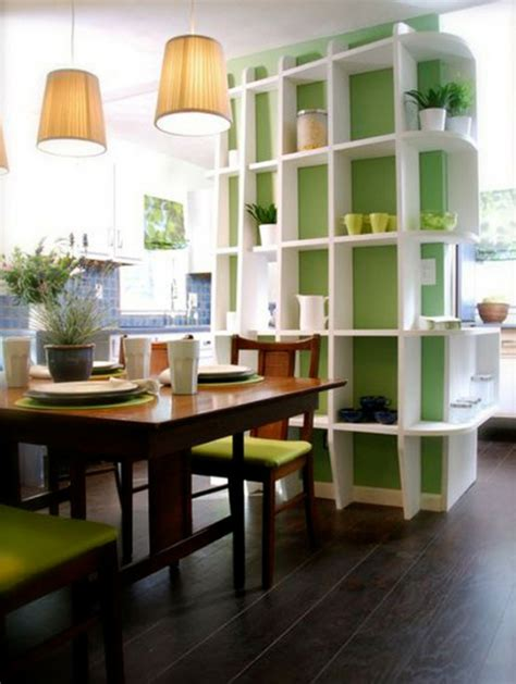 dining room storage ideas green dining room sets with storage ideas