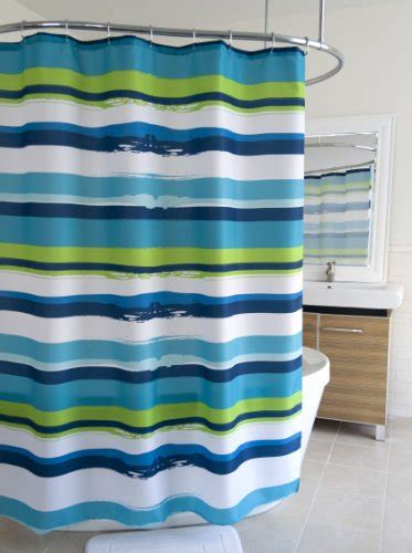 lime green shower curtain best lime green shower curtain fabric or plastic shower