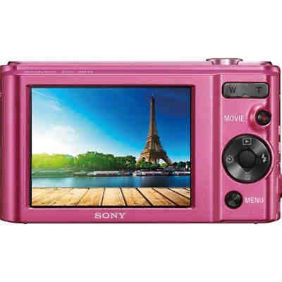 Kamera Sony Cyber 16 1 Megapixel kinderkameras digitalkameras f 252 r kinder kaufen