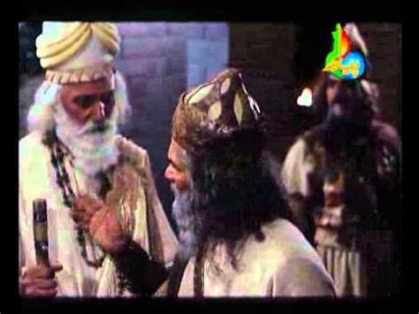 film nabi musa part 1 download hazrat yousuf e payamber a s part 1 videos 3gp