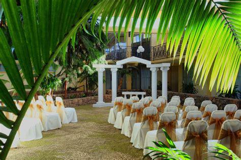 outdoor wedding venues central valley ca 2 wyndham garden fresno airport reviews central valley fresno bakersfield venue eventwire