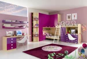 Kid Bedroom Ideas Modern Minimalist Kids Bedroom Design Ideas Kids Bedroom
