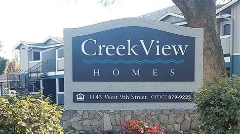 chico state student apartments student housing creekview homes chico ca 95928
