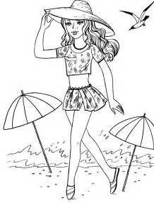 belly dancer coloring pages amp coloring book girls coloring pages cartoon coloring style