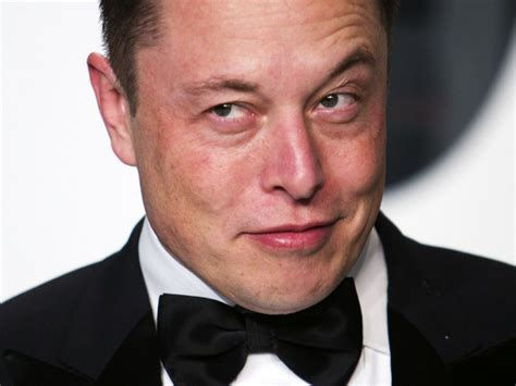 elon musk job elon musk has the solution to robots taking our jobs and