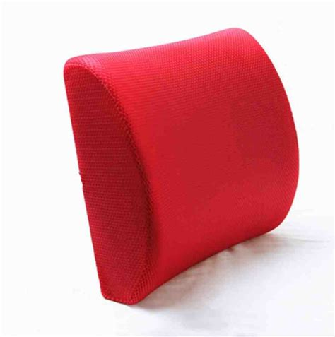 Cushion Chair For by Office Chair Back Cushion Home Furniture Design