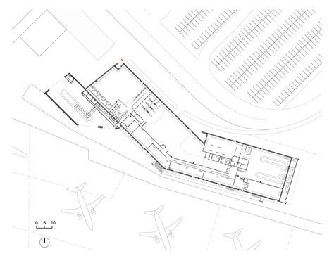 floor plans kiev airport city lowcost airport in bordeaux marjan hessamfar joe