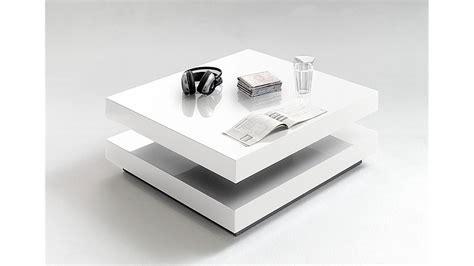 Ikea Möbel Hochglanz Lackieren by Tisch Quadratisch Wei 223 Bestseller Shop F 252 R M 246 Bel Und