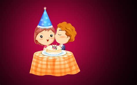 Happy Anniversary Images Wallpapers Download   Hindi Shayari