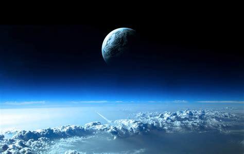 imagenes de la tierra wallpaper fondo pantalla planeta tierra