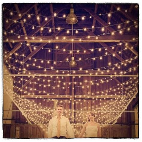 wedding lights memorable wedding beautiful lighting for outdoor weddings