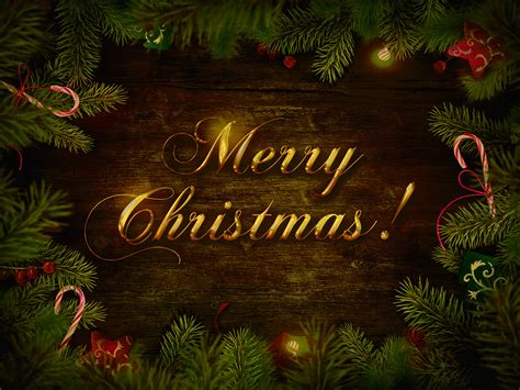 Home Design 3d Gold Pc merry christmas dark background gallery yopriceville