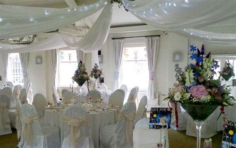 step by step ceiling draping diy ceiling and wall draping kits http www wedding