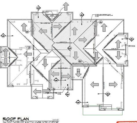 attachment php 678 215 610 pixels roof plan