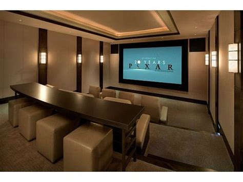home theater design group dallas the 25 best bar behind couch ideas on pinterest bar