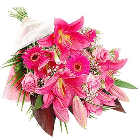 ordinare fiori on line italia in fiore comprare e inviare ricorrenze