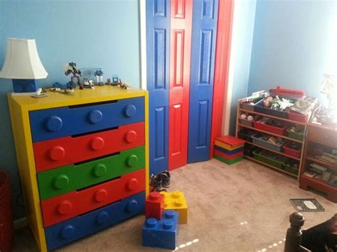 Boys Bedroom Furniture Uk Appealing Lego Bedroom Furniture Uk Boys Lego Ideas Minifig Hauzzz Interior